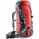 Deuter Guide 45+ Rucksack cranberry-anthracite