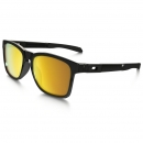Oakley Catalyst Polished Black l 24k Iridium