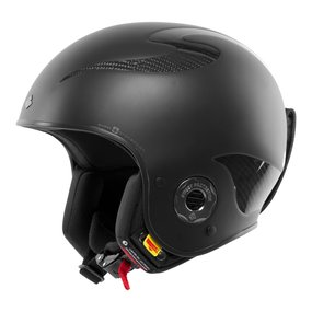 Sweet Protection Rooster Discesa RS Ski & Snowboard Helm...