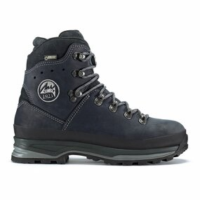 LOWA Lady III GTX Ws Women, navy