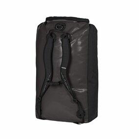 Ortlieb X-Tremer XXL (150 L) schwarz