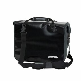 Ortlieb Office-Bag QL2.1 L schwarz
