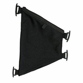 Ortlieb Netzaußentasche für Gear-Pack Rucksack
