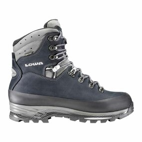 LOWA Tibet GTX WXL Men,  navy-graphit