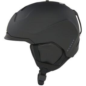 Oakley MOD3 Ski & Snowboard Helm Matte Black