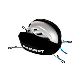 Mammut Helmet Holder Pro, black