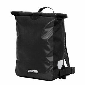 Ortlieb Messenger-Bag schwarz