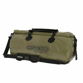 Ortlieb Rack-Pack L (49 L) olive
