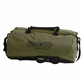 Ortlieb Rack-Pack XL (89 L) olive
