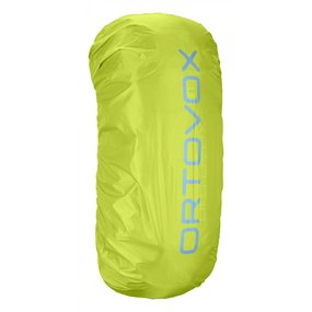 Ortovox Rain Cover 25 - 35 Liter happy green