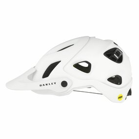 Oakley DRT5 Mountainbike Helm White