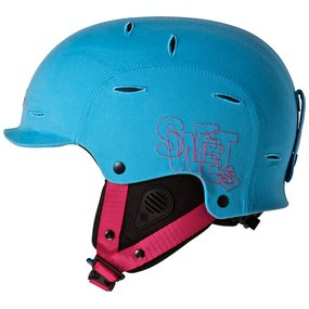 Sweet Protection Rambler Beaked Blue M/L