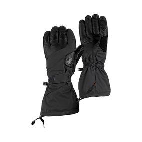 Mammut Scalottas Glove black