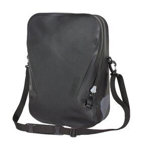 Ortlieb Single-Bag QL3.1 schwarz