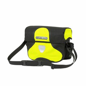 Ortlieb Ultimate Six M High Visibility (7 L)...