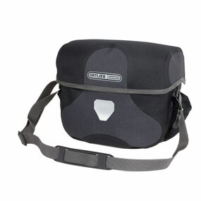 Ortlieb Ultimate Six M Plus Lenkertasche (7 L)...