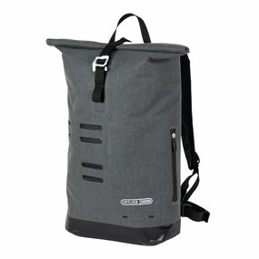 Ortlieb Commuter-Daypack Urban 21 L, pepper