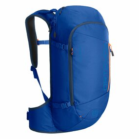 Ortovox Tour Rider 30 Rucksack just blue