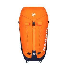 Mammut Trion Nordwand 28 Rucksack arumita-night
