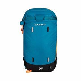 Mammut Light Protection Airbag 3.0 Rucksack 30 L,...