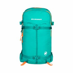 Mammut Flip Removable Airbag 3.0 Rucksack 22 L, dark...