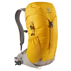 Deuter AC Lite 14 SL Rucksack curry-pepper