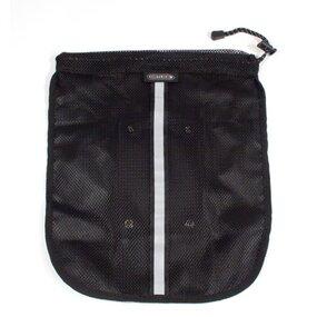 Ortlieb Netztasche für Taschen