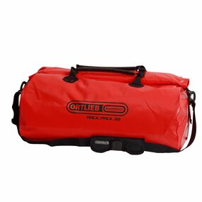 Ortlieb Rack-Pack XL (89 L) rot