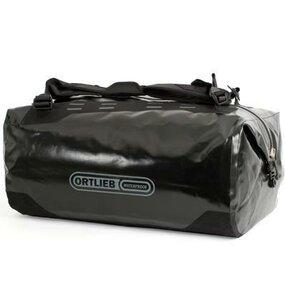 Ortlieb Duffle 60 Reisetasche schwarz