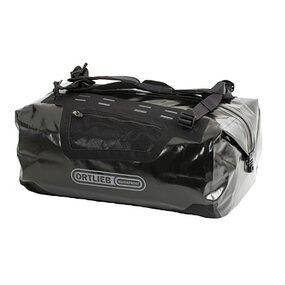 Ortlieb Duffle 85 Reisetasche schwarz