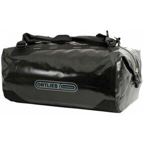 Ortlieb Duffle 110 Reisetasche schwarz