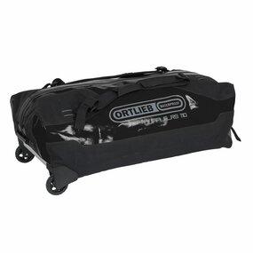 Ortlieb Duffle RS 110 Reisetasche schwarz