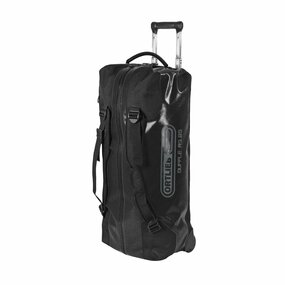 Ortlieb Duffle RG 85 Reisetasche schwarz